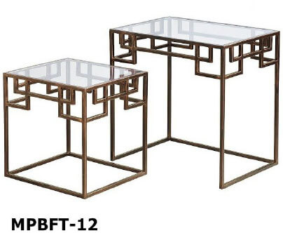 Buffet Table_MPBFT-12