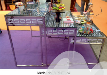 Buffet Table_MPBFT-34