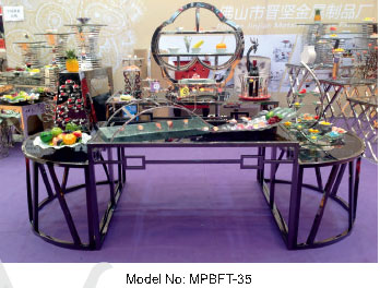 Buffet Table_MPBFT-35
