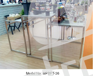 Buffet Table_MPBFT-36