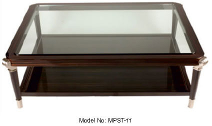 Center Table_MPST-11