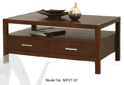 Center Table_MPST-02