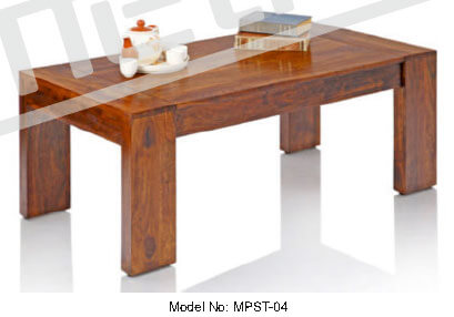 Center Table_MPST-04