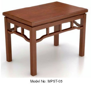 Center Table_MPST-05