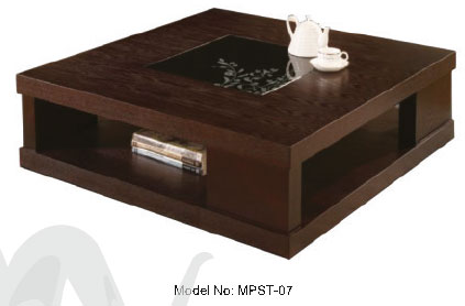 Center Table_MPST-07