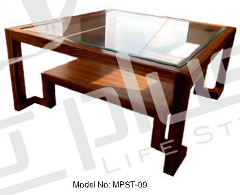 Center Table_MPST-09