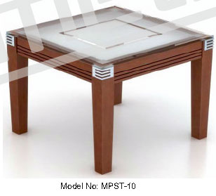 Center Table_MPST-10