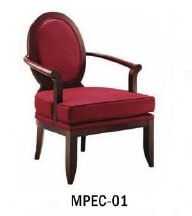 Easy Chairs_MPEC-01