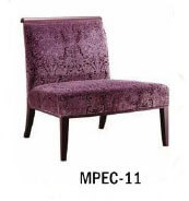 Easy Chairs_MPEC-11