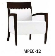 Easy Chairs_MPEC-12