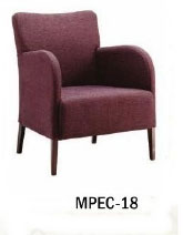 Easy Chairs_MPEC-18