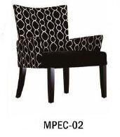 Easy Chairs_MPEC-02