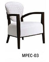 Easy Chairs_MPEC-03