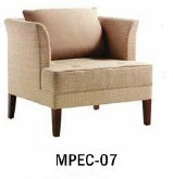 Easy Chairs_MPEC-07
