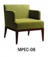 Easy Chairs_MPEC-08
