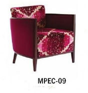 Easy Chairs_MPEC-09