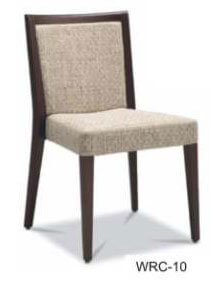 Fine Dining Chair_WRC-10