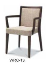 Fine Dining Chair_WRC-13