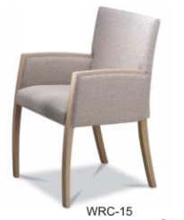 Fine Dining Chair_WRC-15