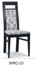Fine Dining Chair_WRC-21