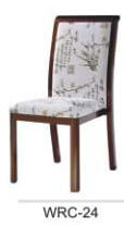 Fine Dining Chair_WRC-24