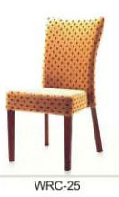 Fine Dining Chair_WRC-25