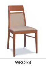 Fine Dining Chair_WRC-28