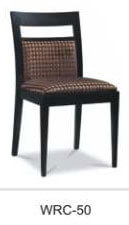 Fine Dining Chair_WRC-50