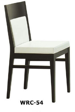Fine Dining Chair_WRC-54