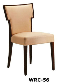 Fine Dining Chair_WRC-56