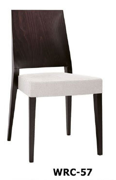 Fine Dining Chair_WRC-57
