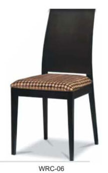 Fine Dining Chair_WRC-06