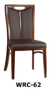 Fine Dining Chair_WRC-62