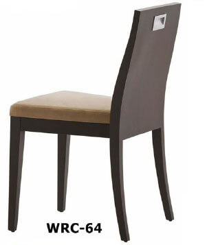 Fine Dining Chair_WRC-64