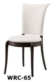 Fine Dining Chair_WRC-65