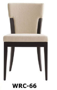 Fine Dining Chair_WRC-66