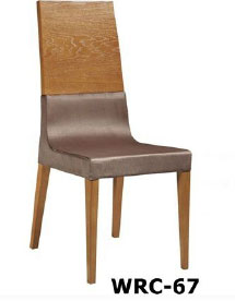Fine Dining Chair_WRC-67