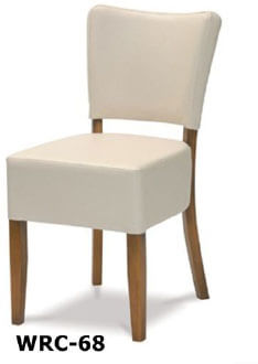 Fine Dining Chair_WRC-68