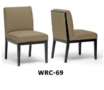 Fine Dining Chair_WRC-69