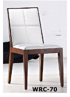 Fine Dining Chair_WRC-70