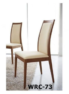 Fine Dining Chair_WRC-73