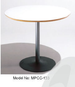 Fast Food Furniture_MPCC-133