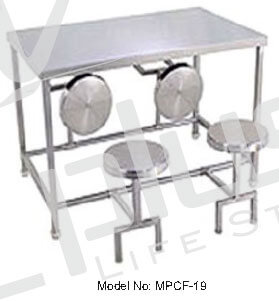 Fast Food Furniture_MPCF-19