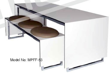 Fast Food Furniture_MPCF-53