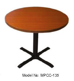 Fast Food Furniture_MPCC-135