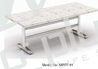 Fast Food Furniture_MPFF-51