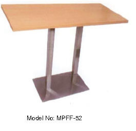 Fast Food Furniture_MPFF-52