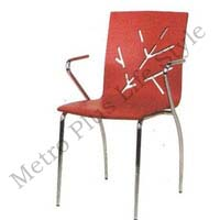 odern Restaurant Chair