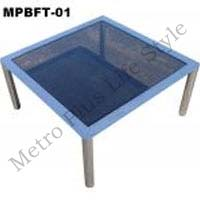 Buffet Table_MPBFT-01