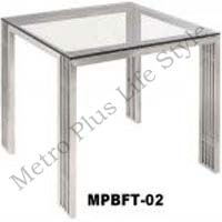 Buffet Table_MPBFT-02